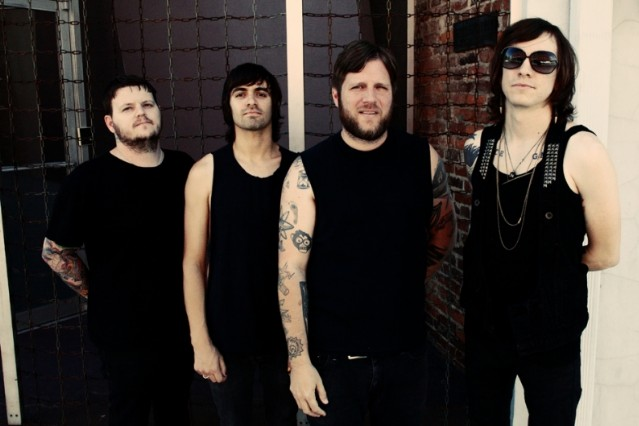 Against Me! Transgender Dysphoria Blues Details
