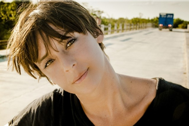 Cat Power cancels tour european health