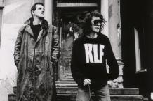 The KLF / Photo by Ronnie Randall/Corbis