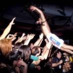 Motorvision: Soundgarden's History in Photos