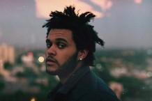 Weeknd Valerie Trilogy Stream