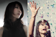 Hear Boris and Asobi Seksu Cover Each Other for Record Store Day 7-Inch