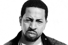 Roc Marciano, 'Reloaded' (Decon)