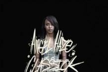 Angel Haze, 'Classick' (self-released)