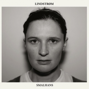 Lindstrom, 'Smalhans' (Feedelity/Smalltown Supersound)