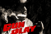 Gunplay's 'Drop'