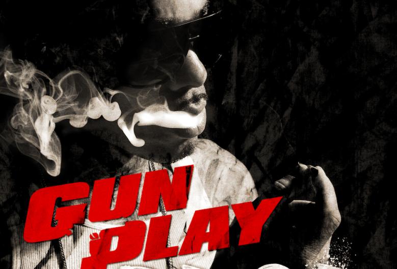 Gunplay's 'Drop'