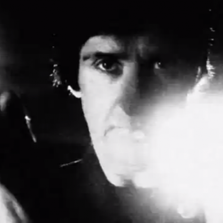 Johnny Marr Roams Bleak Countryside in Debut Solo Video 'The Messenger'