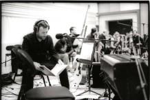 Hear Damon Albarn BBC Radio Time Capsule