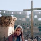 Grunge's European Invasion: Intimate Photos From Nirvana's 1989 Tour