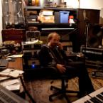 Phosphorescent Talks 'Raw' 2013 Album: Tour Matthew Houck's Studio