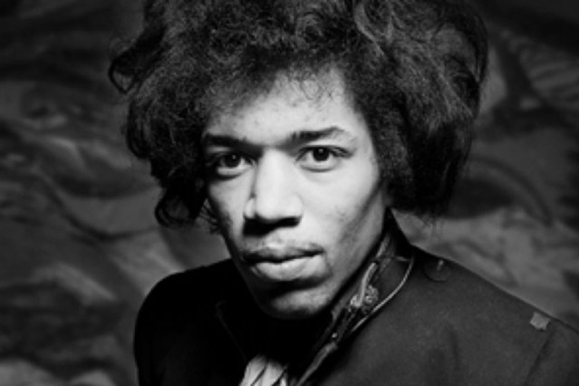 jimi hendrix people hell and angels