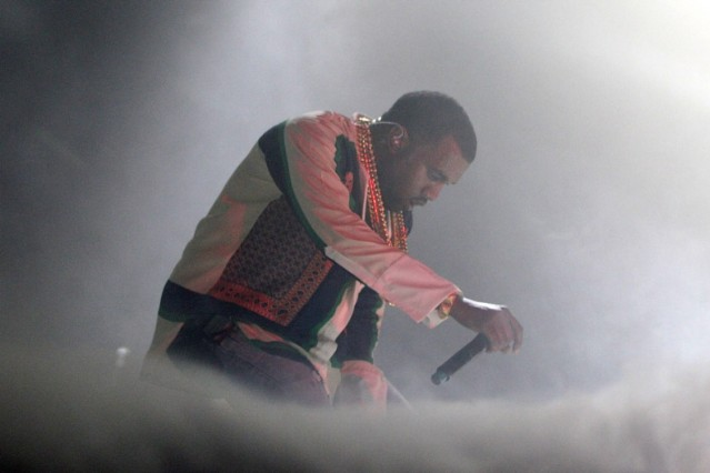 kanye west ur1 festival postponed miami