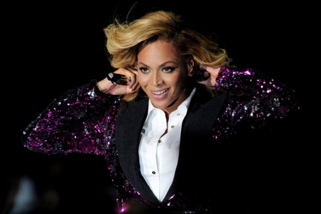 beyonce, hbo documentary
