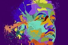 Big Boi In the A Ludacris T.I. Vicious Lies Dangerous Rumors