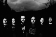 Neurosis Reveal Inspirations Behind 'Honor Found in Decay' (and Their Full 30-Year Career)