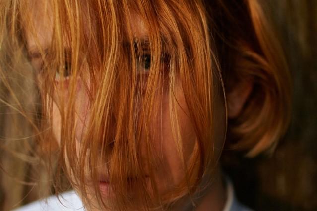 Girls Christopher Owen Quits Bands Lysandre