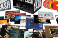 The 10 Best Reissues of November/December: Bikini Kill, Ghetto Brothers, an Unhealthy Amount of Johnny Cash