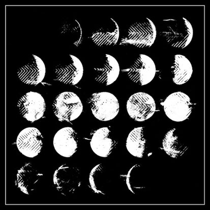 Converge - <I>All We Love We Leave Behind</I> (Epitaph)