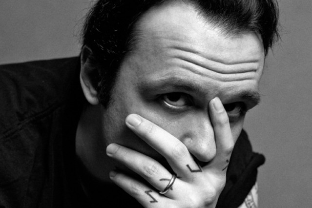 Johnny Depp Eddie Vedder Marilyn Manson West Memphis Three Doc Soundtrack