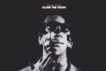 Beach Fossils Careless Clash the Truth