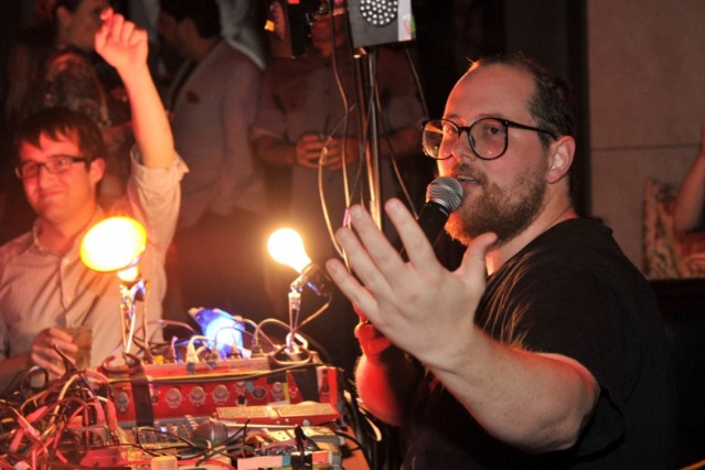 Gangnam Style Grimes Dan Deacon Mashup Wish Book Vol 1