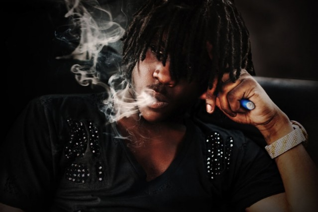 Chief Keef Prosecutors Gun Range Interview Video