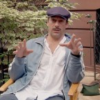 SPIN's Director of the Year Tom Scharpling on 2012's Buzziest Music Videos