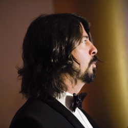 Dave Grohl's 'Sound City' Fan Letter May Overestimate Its Career Significance