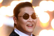 K-Pop Fizz Fizz: Life After PSY