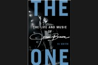 SPIN's 10 Best Music Books of 2012