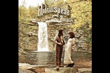Widowspeak The Dark Age Stream Almanac