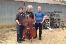 the melvins, joyful noise recordings