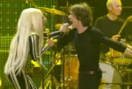 Lady Gaga, Bruce Springsteen, and the Black Keys Help Close Rolling Stones' Mini Tour