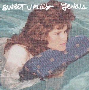 Sweet Valley's 'Jenova'