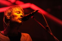 atoms for peace amok jazz confuse nigel godrich thom yorke