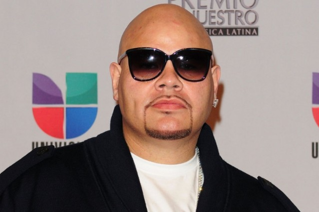 fat joe, jail, tax evasion