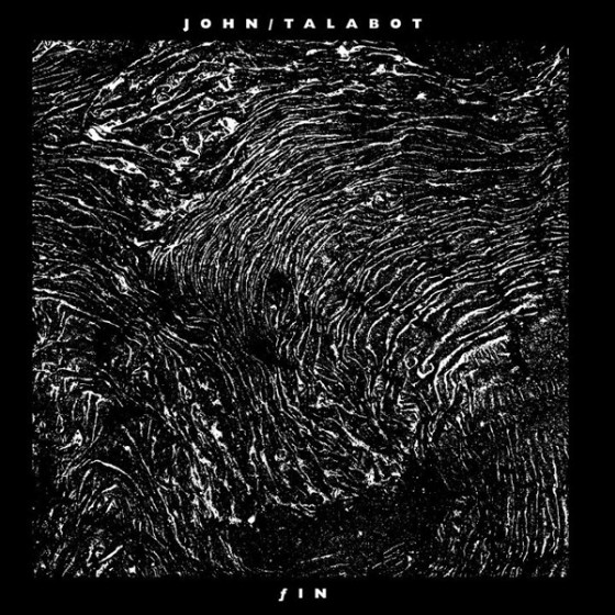 """John Talabot, feat. Pional - """"So Will Be Now"""" (Permanent Vacation)"""