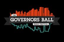 129221-governorsball-logo
