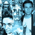 5 Best New Artists for January '13