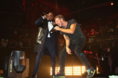 jay-z, coldplay, new year's eve