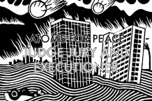 Atoms for Peace judge jury executioner