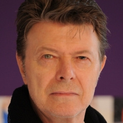 David Bowie Returns From Decade-Long Hiatus With New Album, Single