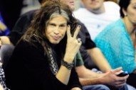 Steven Tyler and Mötley Crüe Collaborate in Escalating Legal Drama With Manager-Attorney