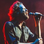 Ladykiller: Father John Misty Slays New York's Webster Hall
