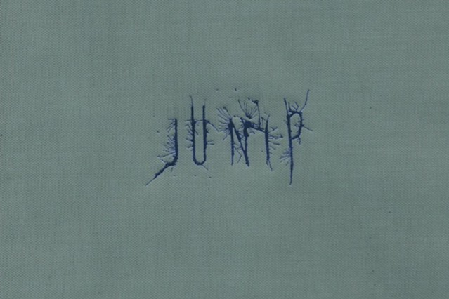 Junip Line of Fire New Album Preview Jose Gonzales