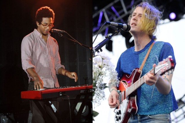 toro y moi, christopher owens