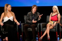 American Idol Season 12 Preview Guide