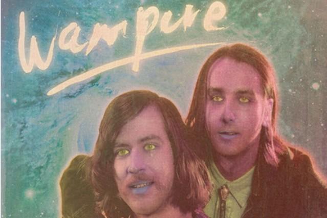 "wampire, ""the hearse"""