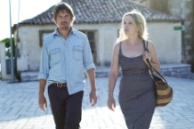 'Before Midnight' / Photo via IMDB